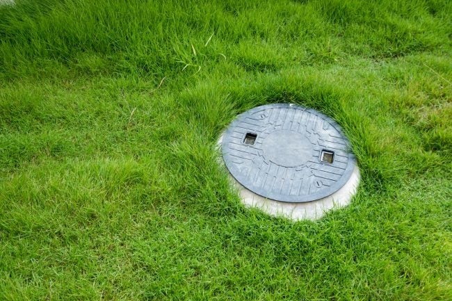 How Does a Septic System Work? 5 Things Homebuyers Should Know