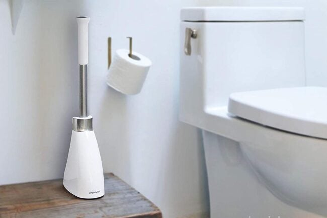 The Best Plunger Options