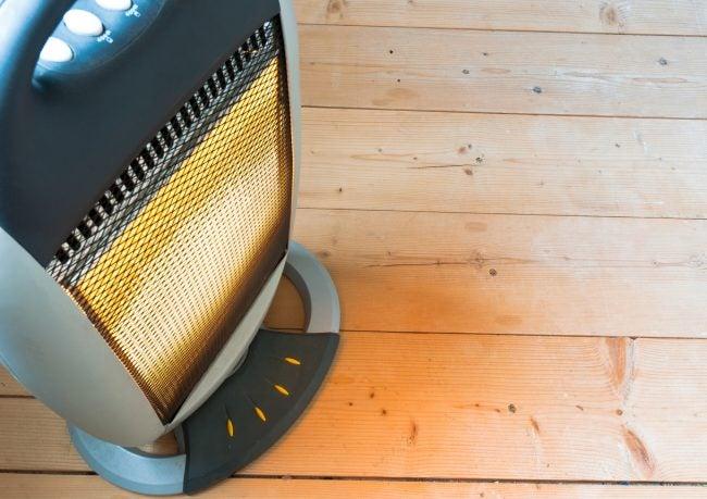 Best Space Heater