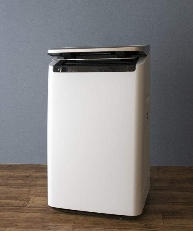 Do Air Purifiers Work Here S What Filters Do And Don T Bob Vila