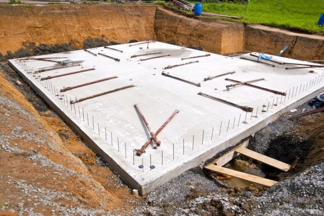 Slab vs. Crawl Space: 7 Big Differences Between the Foundation Options