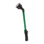 The Best Hose Nozzle Option: Dramm 14864 One Touch Rain Wand