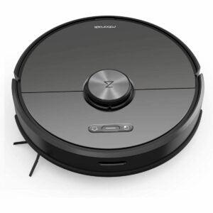 The Best Robot Vacuums Option: Roborock S6 Robot Vacuum