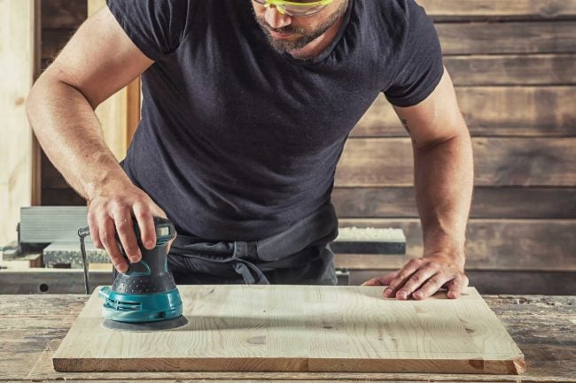 The Best Power Tools for Your Home Workshop