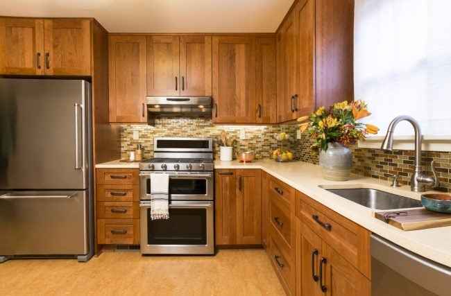 Buying Kitchen Cabinets 6 Things To Know First Bob Vila