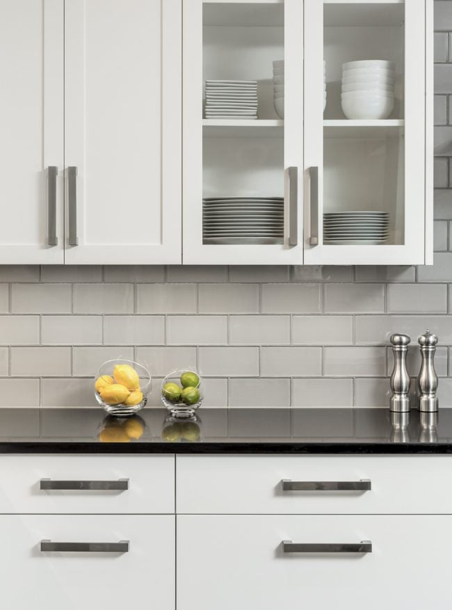 Tips for Buying Kitchen Cabinets in the Right Sizes