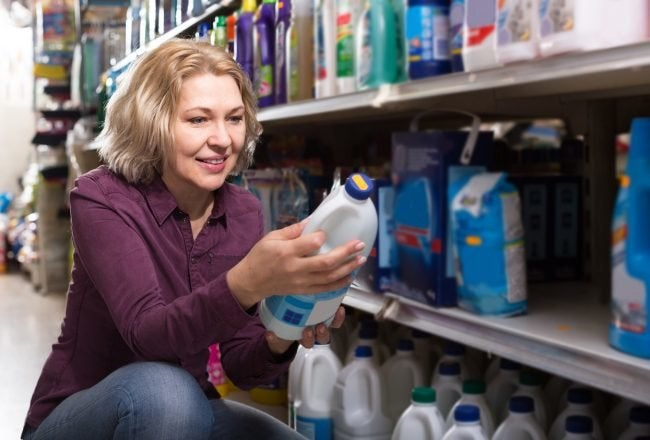 Does Bleach Expire? What You Should Know About Its Shelf Life