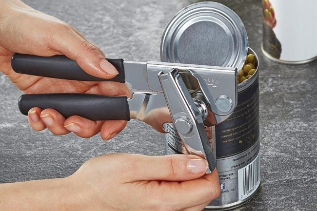 The Best Can Opener Options