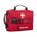 The Best First Aid Kit Option: Surviveware Survival First Aid Kit