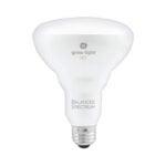 The Best Grow Light Option: GE Full Spectrum LED Grow Light Bulb