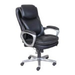 The Best Office Chair Option: Serta Smart Layers Arlington AirManager Chair