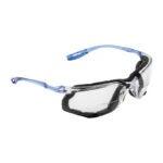 最佳安全眼镜选择:3M Virtua CCS保护眼镜
