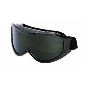 最佳安全眼镜选择:Sellstrom切割奥德赛II安全护目镜