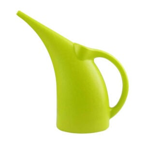 The Best Watering Can Option: MyLifeUNIT Plastic Watering Can