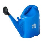 The Best Watering Can Option: Rainmaker Watering Can 3.2 Gallon