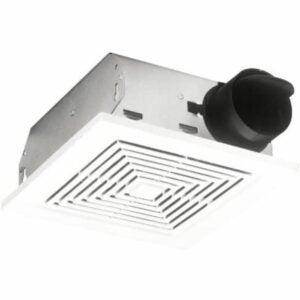 The Best Bathroom Fan Option: Broan-Nutone 670 Ventilation Fan