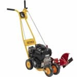 The Best Lawn Edger Option: McLane 101-5.5GT-7Gas Powered Lawn Edger