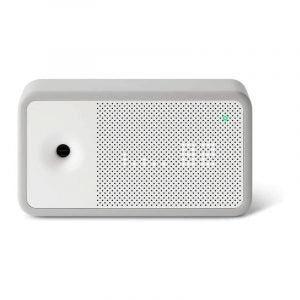 最佳空气质量监测器:Awair元素空气质量监测器