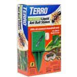 Best Ant Killer Options: Terro-t1812