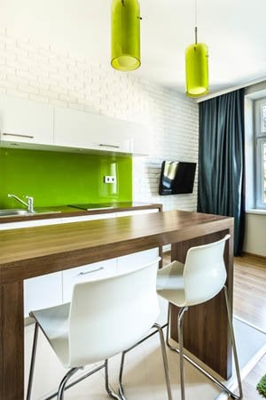 What Is a Kitchenette and How It Differs from Kitchen