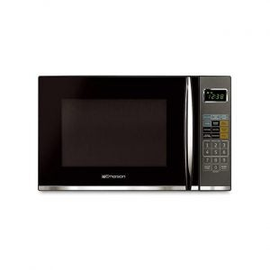 Emerson Convection Microwave Oven With Grill