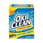最佳污渍去除剂:牛氧化物通用污渍去除剂粉末