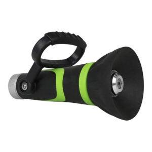 最佳软管喷嘴选择:绿色MOUNT GSFNG98花园软管喷嘴