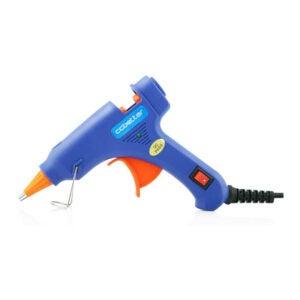 最好的热胶枪选项:CCBetter升级迷你热熔胶枪
