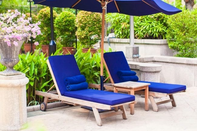 The Best Lounge Chair Options