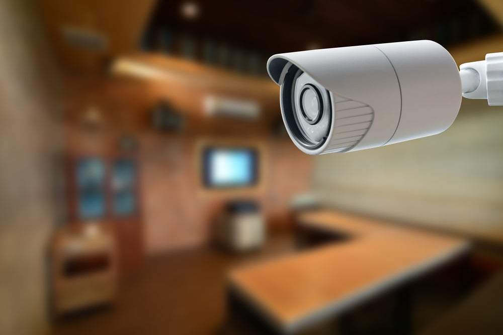 The Best DIY Security System Options for Homeowners - Bob Vila