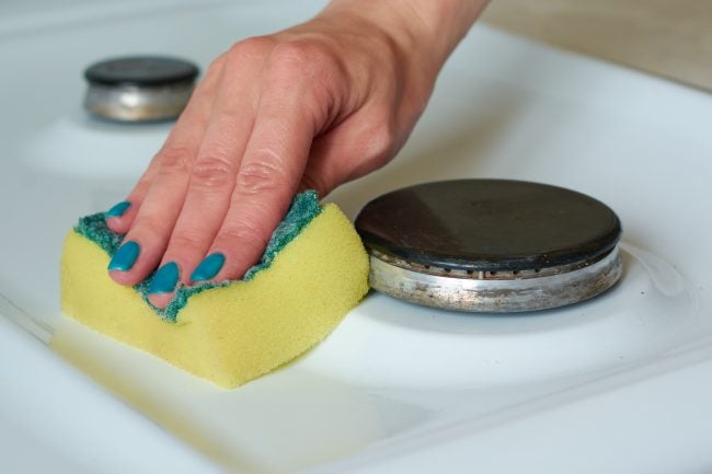 The Best Dish Sponge Options