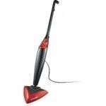 The Best Steam Mop Option: O-Cedar Microfiber Steam Mop