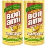 最佳自然清洁剂 -  BON-AMI