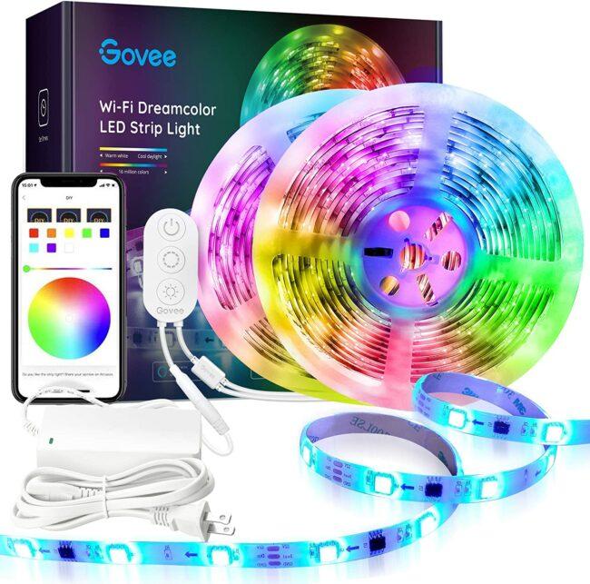 best-led-strip-lights-for-color