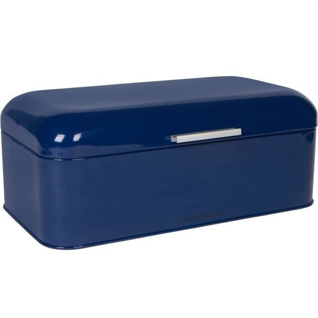 The Best Bread Box Option: Culinary Couture Extra Large Bread Box