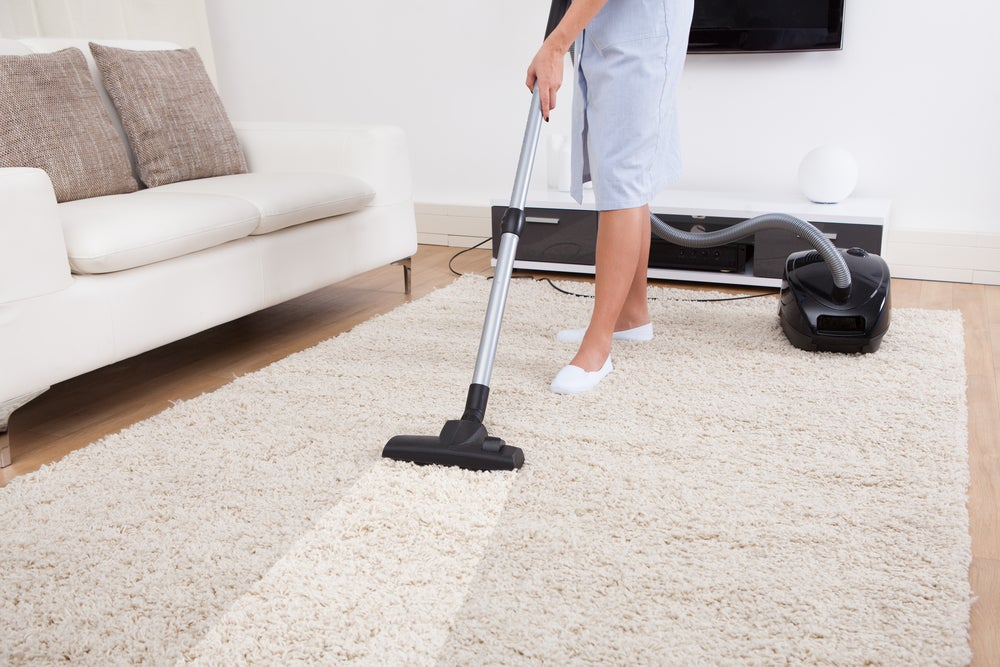 The Best Carpet Cleaners For Busy Households Bob Vila