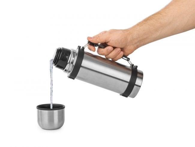 最好的咖啡壶