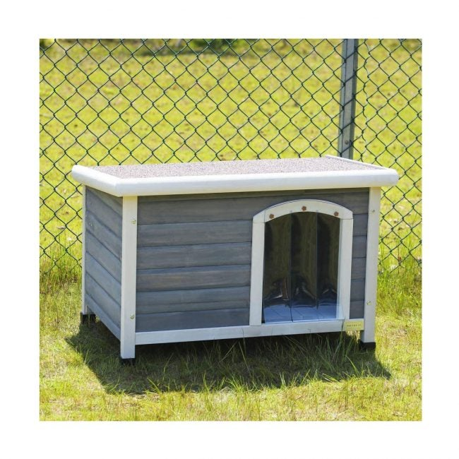 Best Dog Houses Options: Petsfit Dog House Outdoor
