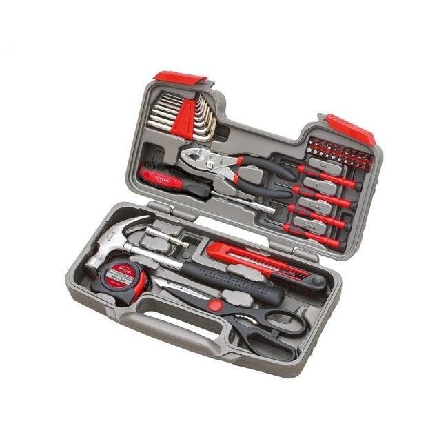 Best Home Tool Kit Apollo