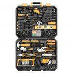 Best Mechanic Tool Set DEKOPRO