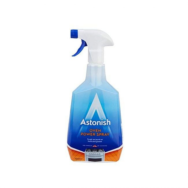 Best_Oven_Cleaners_Astonish Oven Cleaner 750ML edited