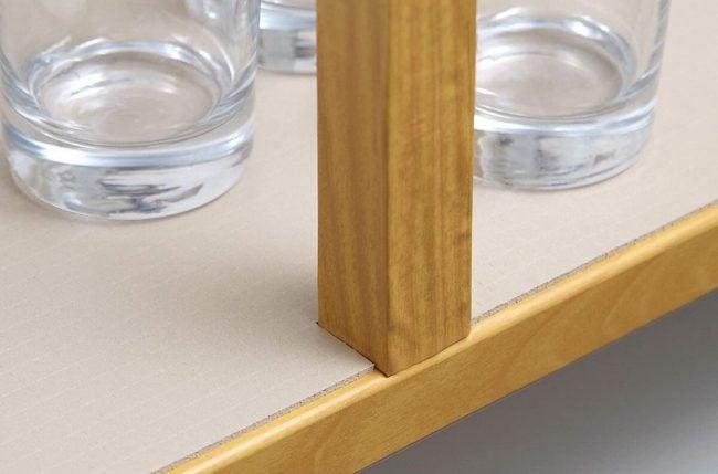 The Best Best Shelf Liner Option