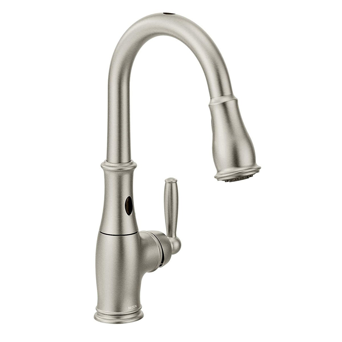 The Best Touchless Kitchen Faucet Options For Homeowners Bob Vila
