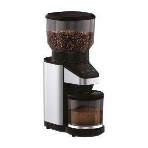 最佳咖啡研磨机:krupps GX420851咖啡研磨机