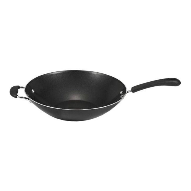 The Best Wok Option: T-fal Specialty Nonstick Wok