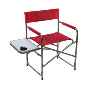 The Best Folding Chair Option: Portal Compact Folding Portable Camping Chair Table