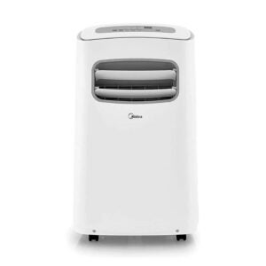 The Best Portable Air Conditioner Option: MIDEA 3-in-1 Portable Air Conditioner