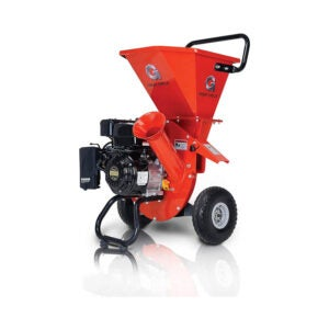 The Best Wood Chipper Option: GreatCircleUSA Wood Chipper Shredder Mulcher