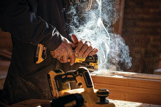 The Best Home Tool Kit Option
