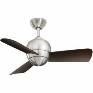 最佳户外吊顶风扇选项:艾默生30寸户外吊扇